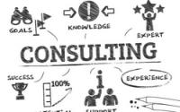 Консалтинговые компании и чем они занимаются