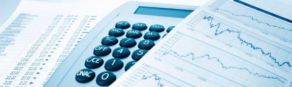 Основные направления работы специалистов по финансовому консалтингу