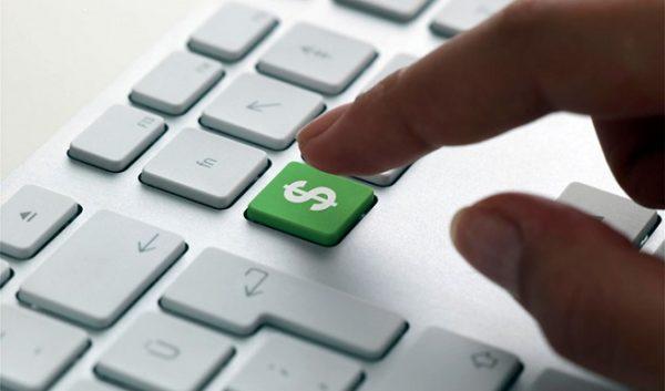 Нюансы оперирования электронной валютой
