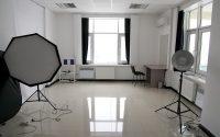 Общие сведения о фотоотражателях