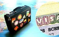 Как и где быстро получить Шенгенскую визу?