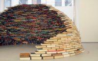 Сам себе айтишник: лучшие книги по программированию