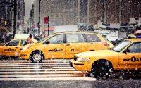 """Заказ такси в аэропорт - """"Такси Роял"""""""
