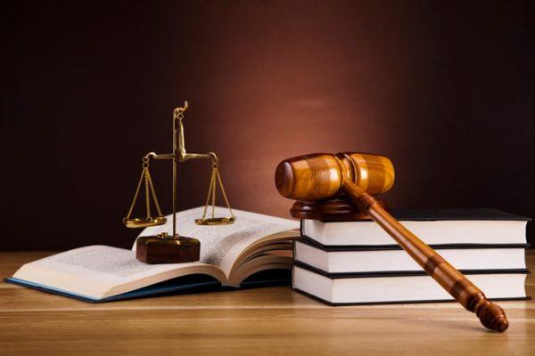 адвокат_2