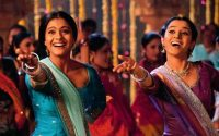 индийское кино
