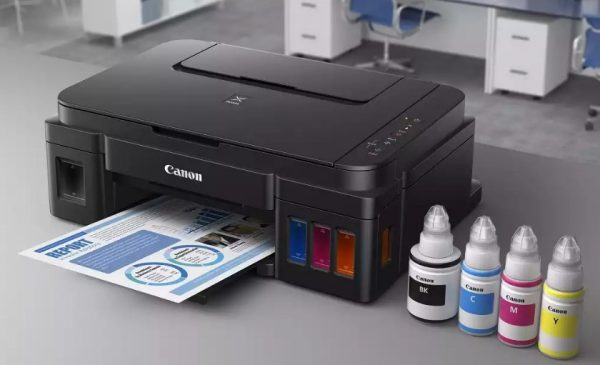 http://www.printer-ciss-cartridge.ru/printer-ciss/