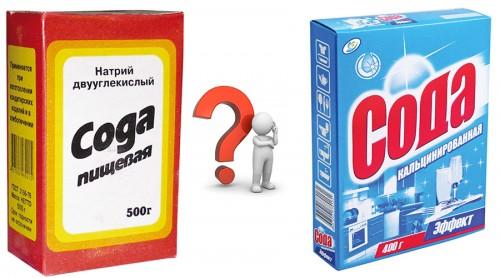 pishevaya-i-kaltsinirovannaya-soda-500x278