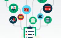 Универсальная система интернет-платежей Advanced Cash