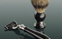 Косметика и аксессуары для бритья