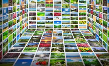 Картинки и фотографии для бесплатного скачивания