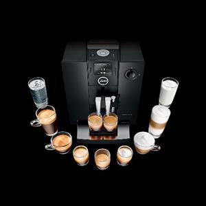 Типичные проблемы с кофемашинами и их ремонт