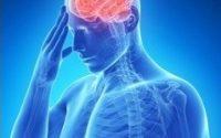 Ишемический инсульт: причины, симптомы, лечение