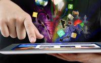 Разработка мобильных приложений для успешного бизнеса