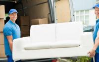Перевозка мебели в Киеве - профессиональное решение вопроса