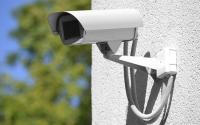 Машинное зрение – альтернатива современным системам видеонаблюдения