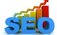 СЕО-оптимизация: суть и основные этапы продвижения сайта
