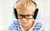 Онлайн образование: виды и преимущества
