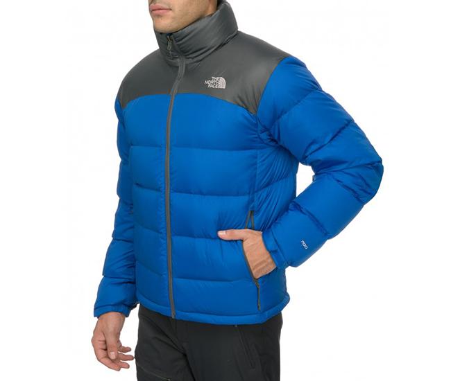 Как правильно выбирать зимние куртки для горнолыжного сезона: секреты и нюансы