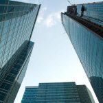 Доверительное управление как альтернатива для собственника