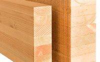 Дом из клееного бруса – качество, надежность и долговечность