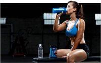 Нужно ли принимать спортивное питание женщинам?