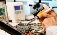 Быстрая и выгодная автоматизация сервисных центров и ремонтных мастерских