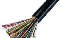 Прокладка кабеля при низких температурах