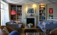 10 мест в квартире, которые мы забываем декорировать