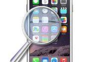 Преимущества ремонта iPhone в сервисном центре