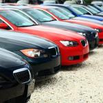Как быстро продать свой автомобиль: полезные советы