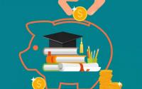 Как получить кредит на образование?
