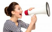 Как улучшить свой голос: несколько простых правил