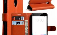 Как выбрать чехол для своего телефона?