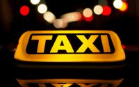 Как выбрать такси до аэропорта