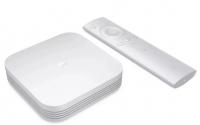 Обзор ТВ приставки Xiaomi Mi TV Box 3 (international version) 4K