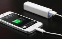 Приобретаем внешний аккумулятор для своего телефона: где купить?