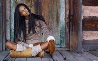 ugg-australian.ru - ugg модные тенденции в мире обуви, модные угги 2018