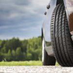 Как выбрать летние покрышки для автомобиля