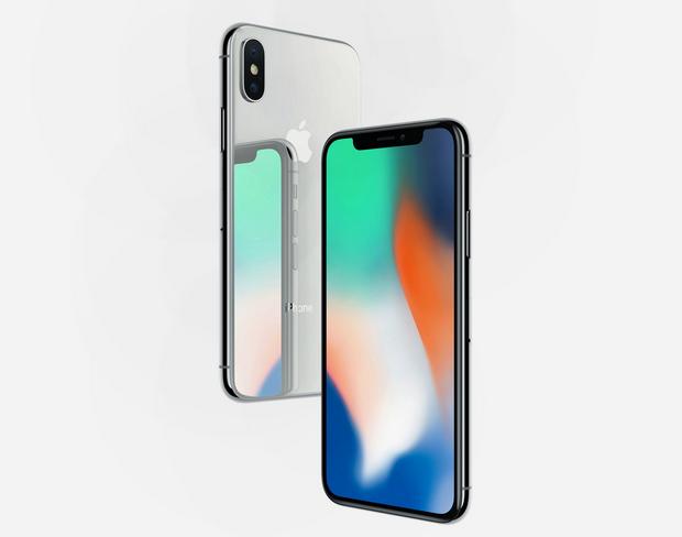 Какой самый быстрый iPhone?