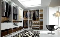 Компания SmartDecor - мебель от профессионалов