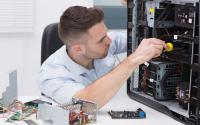 Кому доверить ремонт ПК и техники?