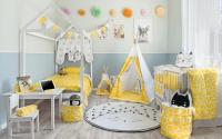 Кровать для ребенка – не детский вопрос