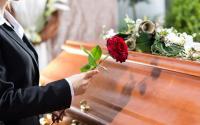 Сколько «стоит» горе