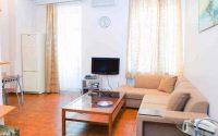 Удобный сервис для аренды и сдачи жилой недвижимости - Thelocals