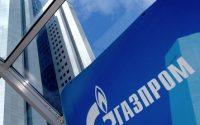 Покупка акций Газпрома: особенности