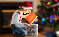 Где купить подарок ребенку на Новы Год