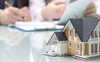 Кредит длиною в жизнь. Несколько фактов про ипотеку