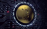 Криптовалюта – деньги будущего