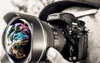 Лучшие операторы для фотосъемки праздничных мероприятий от компании YouDo от 300 рублей