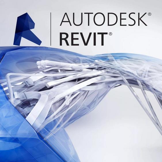 Принципиальные отличия Autodesk Revit от AutoCAD